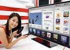 Jak bardzo sprytny jest Smart TV?