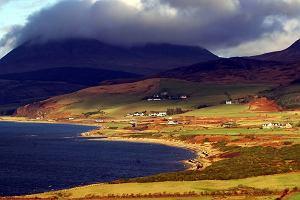 Szkocja. Wakacje w kratk�: 10 najwi�kszych szkockich atrakcji