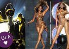 Beyonce otworzy swoj� w�asn� szko�� ta�ca?