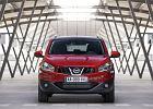 Nissan wprowadza dodatkow� gwarancj�
