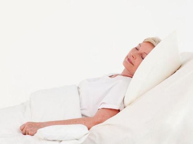 Troskliwa opieka, odpowiedni sprz�t i kosmetyki to czasem za ma�o, by zapobiec odle�ynom