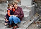R�a Szwak i jej rodze�stwo zostan� z rodzicami