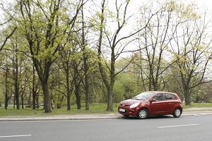 Hyundai i20 1.2 Comfort - test | Za kierownic�