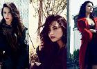 Demi Lovato dla ELLE - zobaczcie zdj�cia!