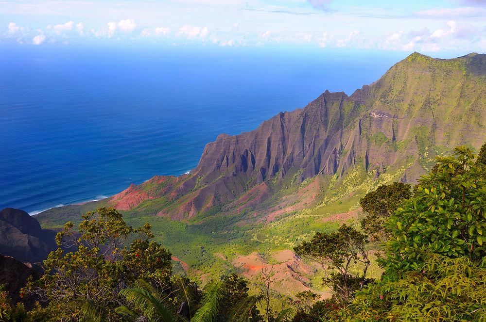 [Obrazek: z10329250IH,Wybrzeze-Na-Pali--Kauai--Haw...zeza-N.jpg]