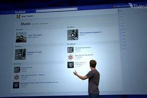 Facebook w Polsce rozwija si� najlepiej we wschodniej Europie