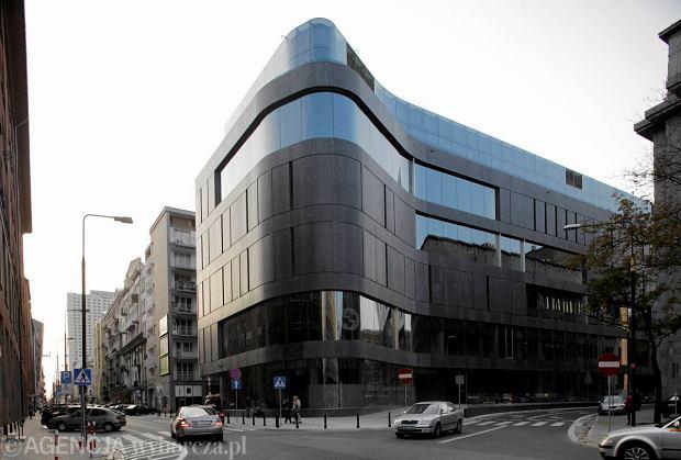 Zdjęcie numer 4 w galerii - Co mówią o nas budynki, które wznosimy? Rozmowa z Filipem Springerem