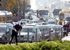 Warszawa ma by� dla ludzi czy samochod�w? [LIST]