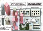 Archidiecezja chce budowa� 180-metrowy wie�owiec