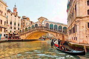 Wenecja w�oska i inne Wenecje �wiata