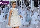 Kate Moss znów zamknęła pokaz Louis Vuitton