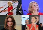 Kobiety polityki na wyborach. Jak wygl�da�y?