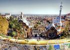 Hiszpania wycieczki - top 8 wycieczek po Hiszpanii