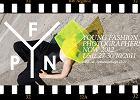 Wystawa Young Fashion Photographers Now na Fashion Week Poland