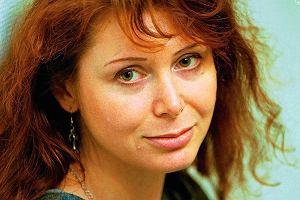Nominowani do Nagrody Woyciechowskiego: reporterzy, tw�rca prawicowego serwisu, bloger