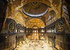 Stambu�. 10 propozycji wycieczek po Stambule dla ka�dego