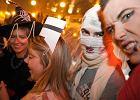 Gdzie si� zabawi� w Halloween w Bydgoszczy - sprawd�!