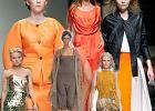 Fashion Philosophy Fashion Week Poland - relacja