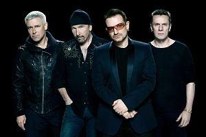 Jak dobrze znasz U2? [QUIZ]