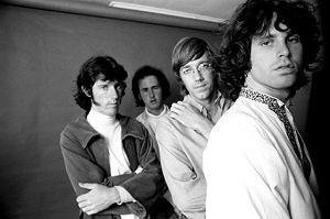 Z okazji 50. rocznicy premiery, fani zespołu The Doors doczekają się reedycji debiutanckiej płyty.
