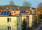 Solarne Miastko - jak dosta� dwa i p� miliona?