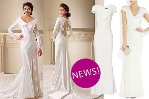 Już są! Repliki sukien Belli Swan i Pippy Middleton pojawiły się w sprzedaży