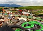 S�owacja. Tatralandia - najwi�kszy aquapark i baseny termalne na S�owacji