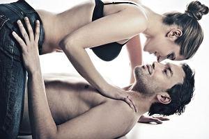 Ile razy dziennie mężczyźni naprawdę myślą o seksie?