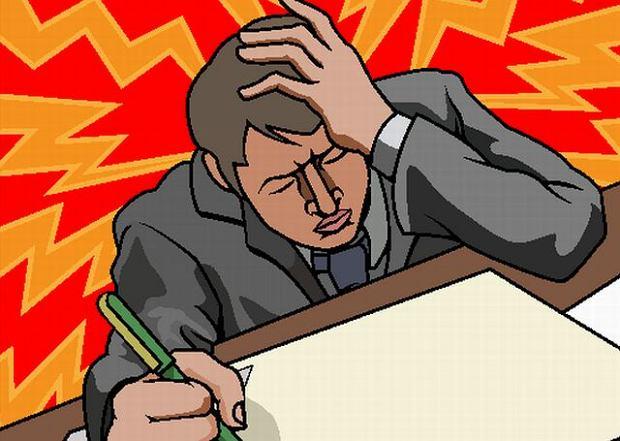B�l po jednej stronie g�owy nie musi oznacza� migreny. Tak objawia si� te� neuralgia nerwu tr�jdzielnego