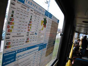 http://bi.gazeta.pl/im/0/10823/z10823830M,System-taryfowy-jest-w-Poznaniu-bardzo-rozbudowany.jpg