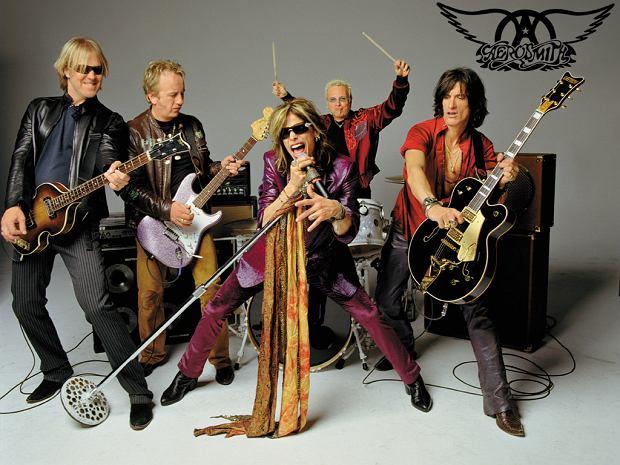 Koncerty w przyszłym roku, to ostatnia szansa na zobaczenie legendarnej, hard rockowej kapeli.