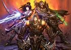 Diablo III - piekielna magia klikania