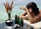 """Śmiertelny cios dla turystyki Malediwów: wszystkie ośrodki SPA mają zostać zamknięte - """"są przykrywką dla prostytucji"""""""