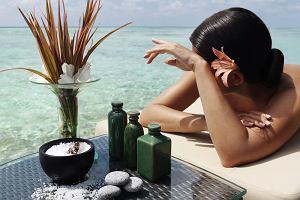 """�miertelny cios dla turystyki Malediw�w: wszystkie o�rodki SPA maj� zosta� zamkni�te - """"s� przykrywk� dla prostytucji"""""""