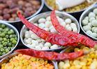 Indie, kuchnia indyjska, kuchnia hinduska