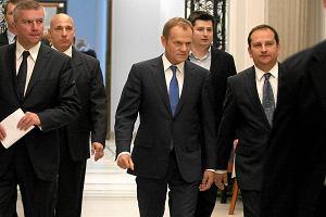 Lekarze zrzeszeni w OZZL i PZ zaproszeni na �rod� do premiera