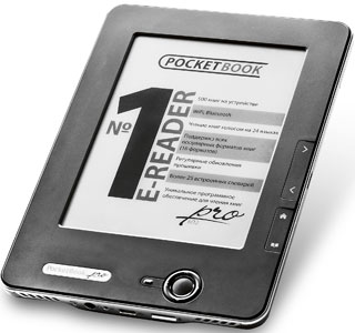 e-book, tablet, książka, czytnik, PocketBook