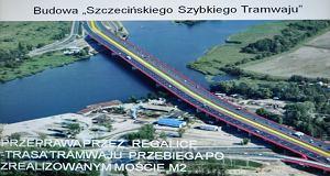 http://bi.gazeta.pl/im/0/10919/z10919580M,Przebieg-SST.jpg