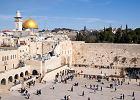 Izrael wycieczki - najwi�ksze atrakcje