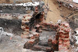 Archeolodzy odkryli centralne ogrzewanie sprzed wiek�w