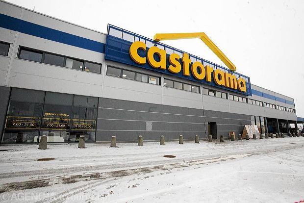 Praca w Castoramie: jak ją dostać i ile można zarobić