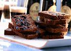 Irlandzki keks piwny