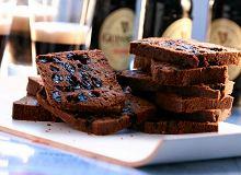 Irlandzki keks piwny - ugotuj