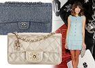 Chanel - nowa limitowana kolekcja torebek Las Vegas