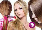 Domowe maseczki na włosy - przepisy!