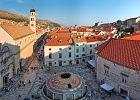 Chorwacja Dalmacja