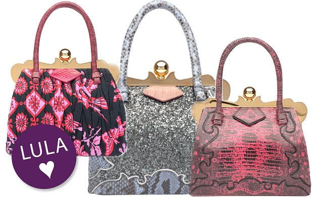 f9cd3cd806006 oryginalne torebki prada. kas. Limitowana kolekcja torebek Miu Miu
