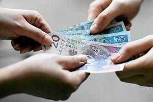 Zbi�rka pieni�dzy w szkole - mo�na czy nie? Odpowiada ministerstwo