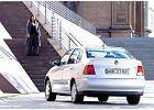 VOLKSWAGEN Polo III Classic 96-00 1999 sedan tylny lewy - Zdj�cia