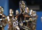Oscary 2014 ju� w niedziel�. Przypominamy nominowanych